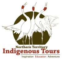 NT Indigenous 